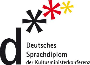 Sme držiteľom nemeckého jazykového diplomu DSD I PRO (A2-B1).