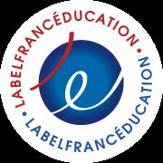 Sme držiteľom francúzskeho certifikátu kvality