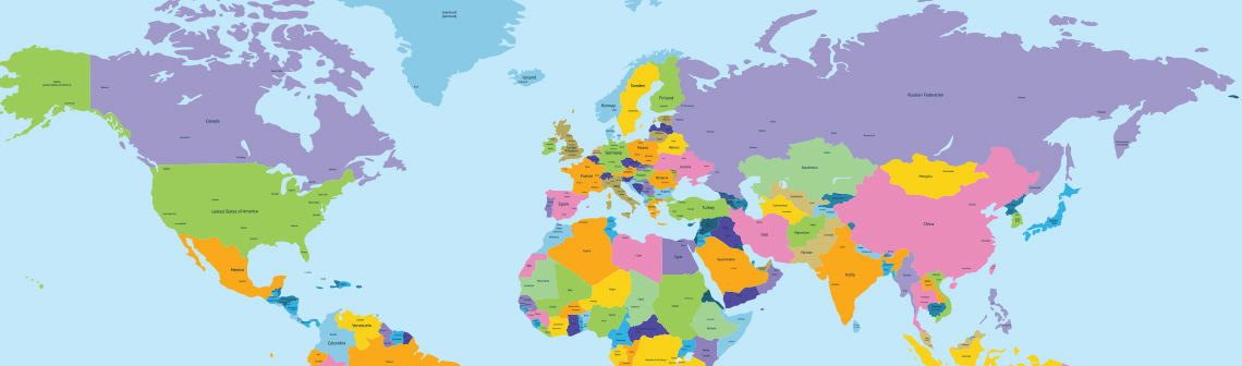Geografická olympiáda 2020/2021