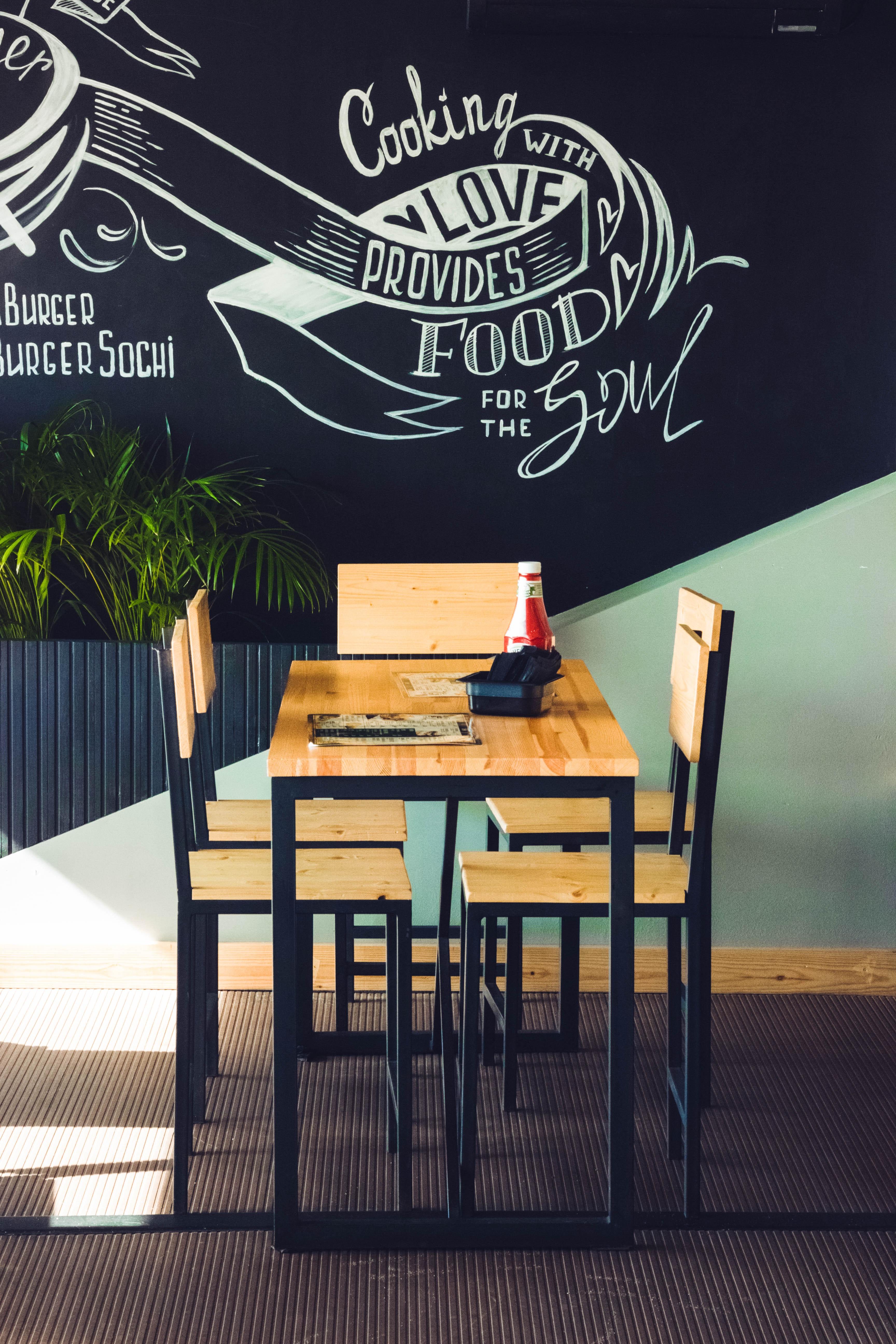 Oznam pre stravníkov školskej jedálne
