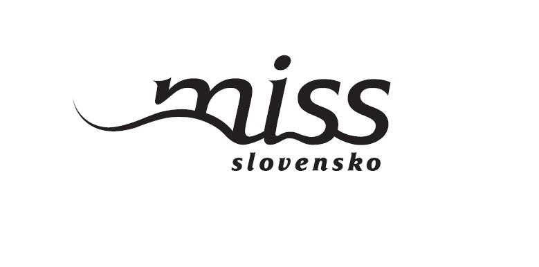 Máme prvú vicemiss v súťaží Miss Slovensko 2020